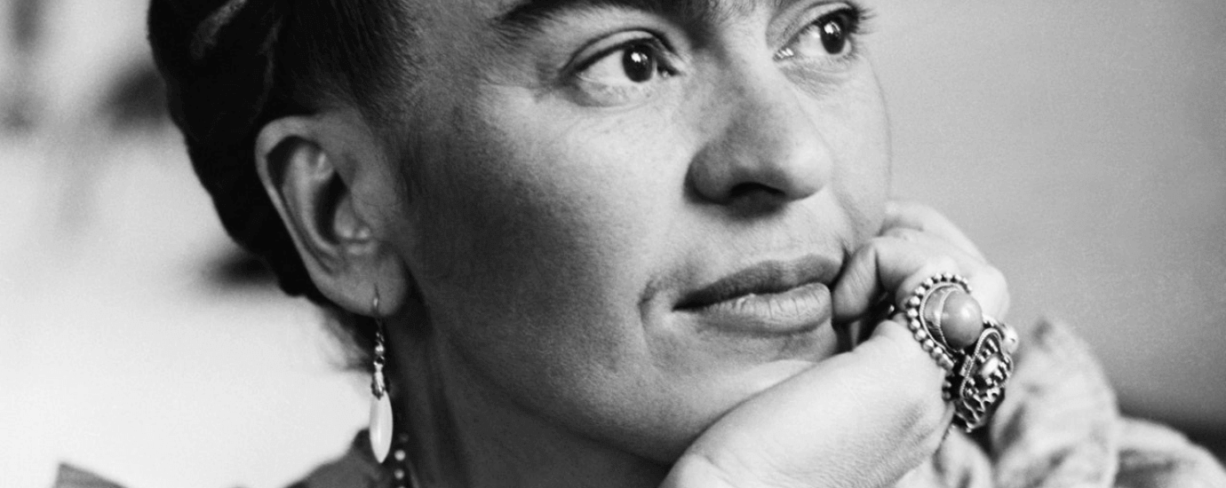 Qui est Frida Kahlo ? Vie et œuvre de cette artiste incontournable