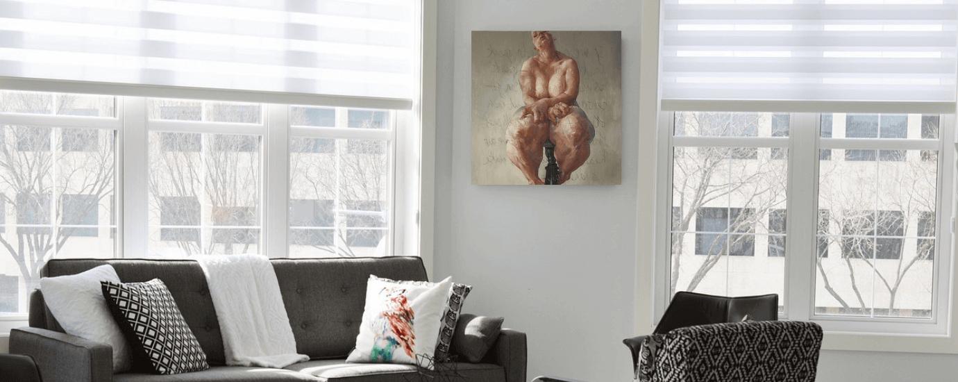 Les tableaux contemporains les plus célèbres