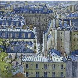 Jean-Charles Decoudun