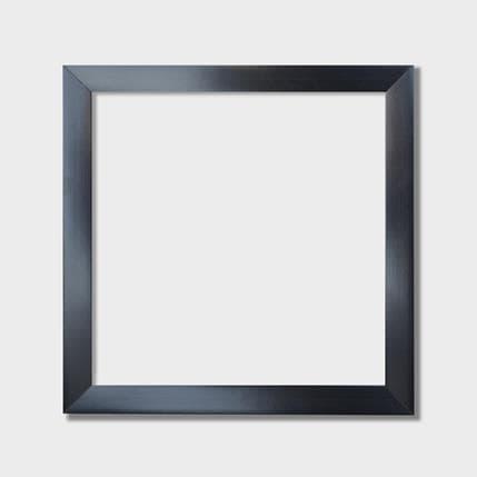 Carré d'artistes Square frame