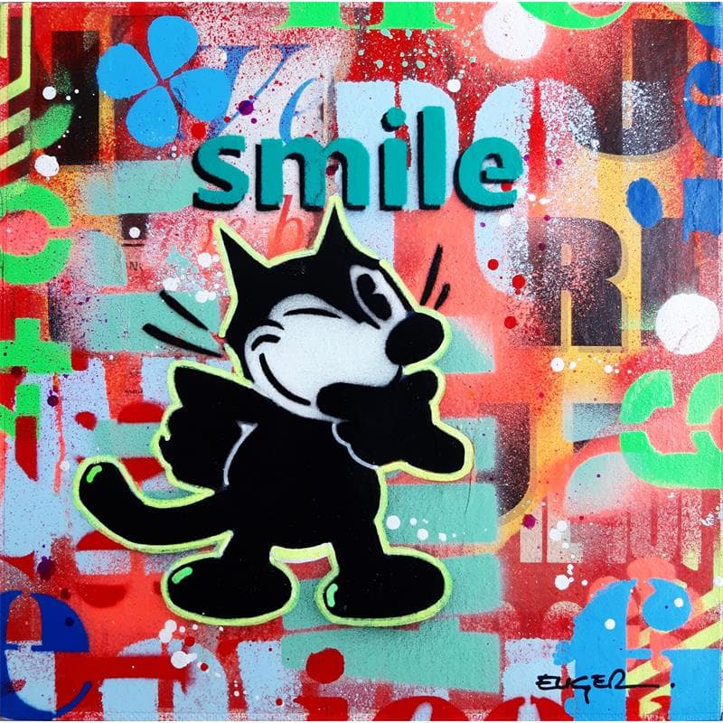 Felix Smile