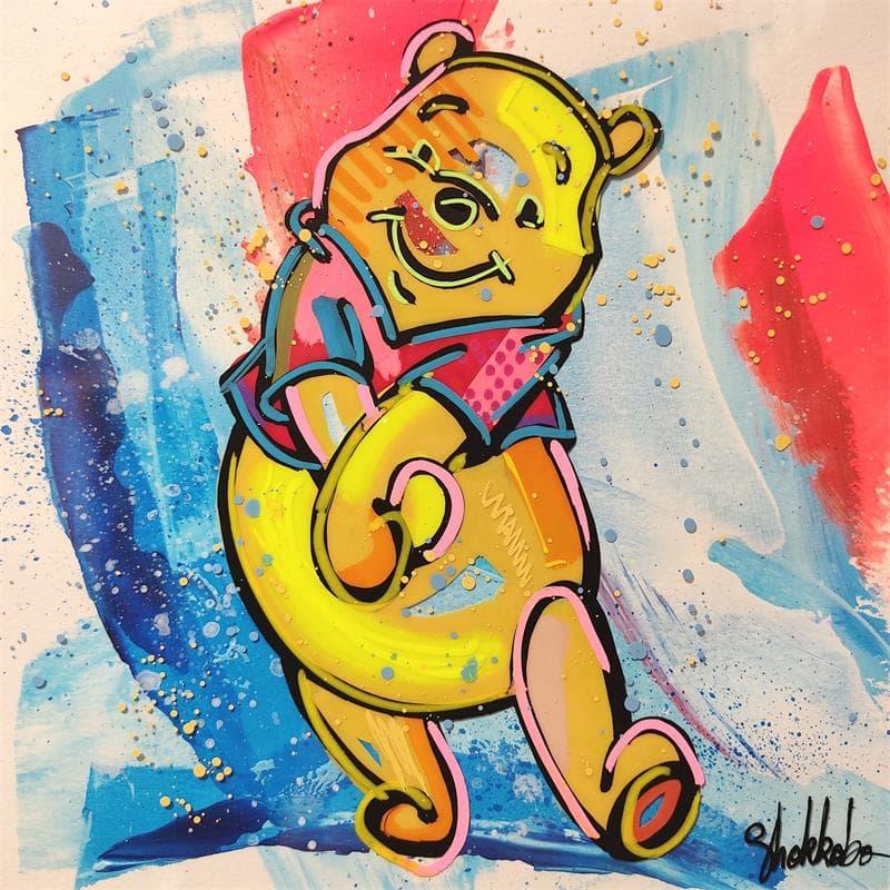 Winnie 195B