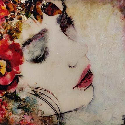 Laura Bofill Sonar despierta 19 x 19 cm