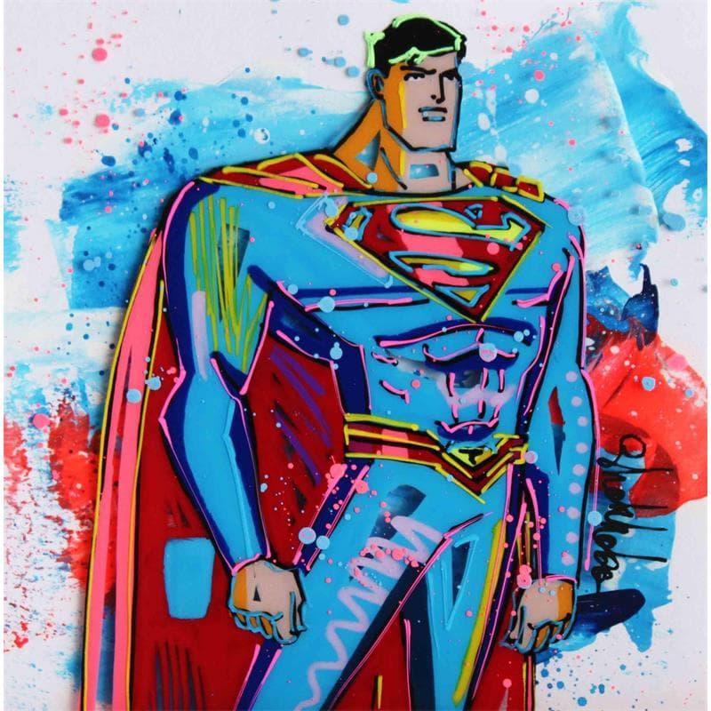 Superman 246a