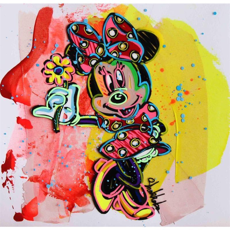 Minnie 203b
