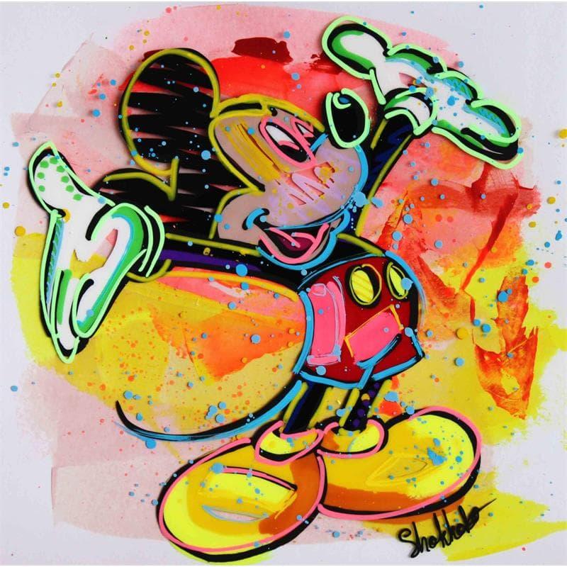Mickey 204b
