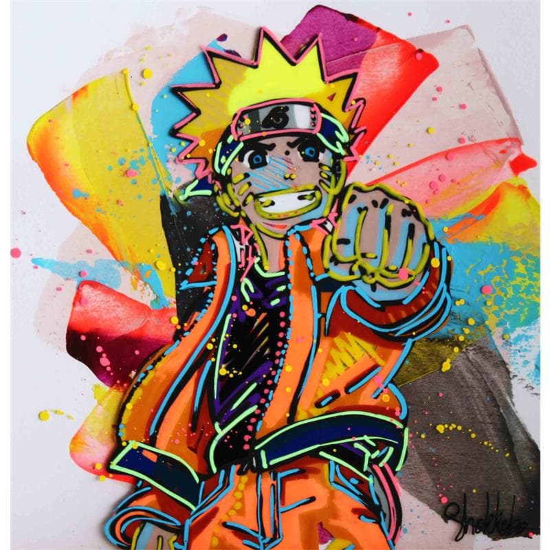Naruto 205b