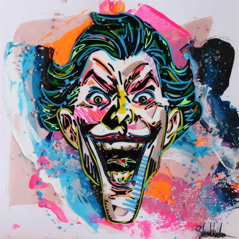 Joker 178c