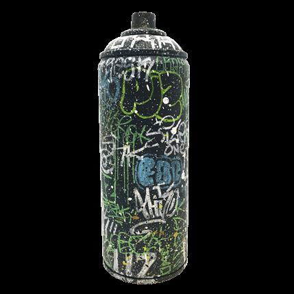 Graffmatt I2002 7 x 7 x 19 cm