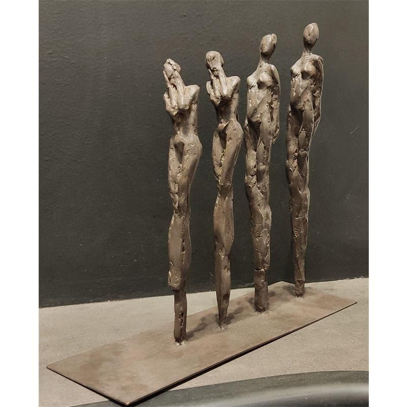 Sculptures classiques</h2>