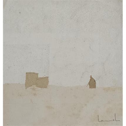 Lamiel Boubli Home 4 13 x 13 cm