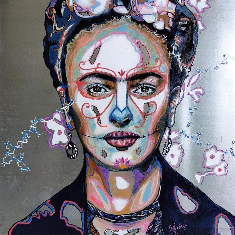 Frida Catrina