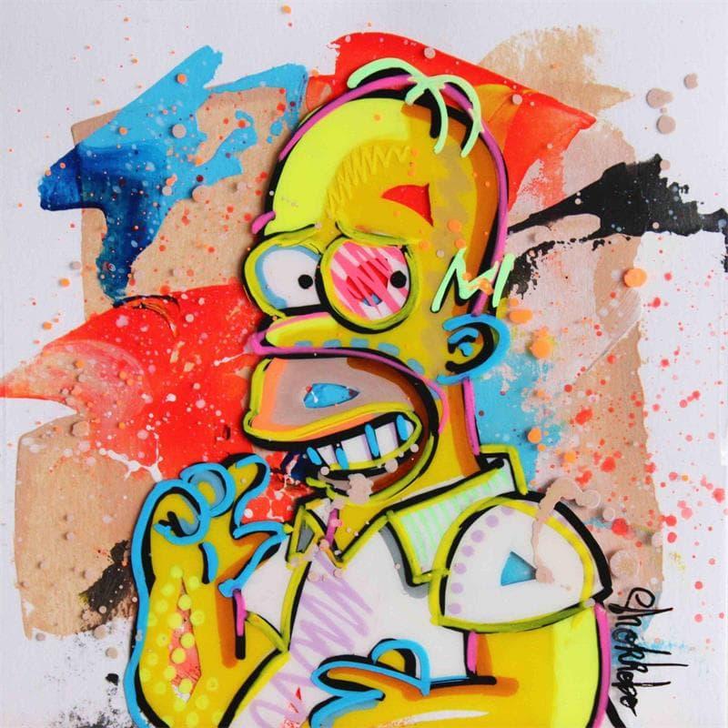 Homer 249a