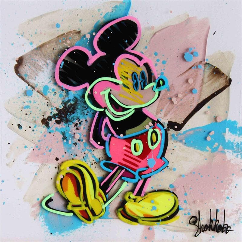 Mickey 254a