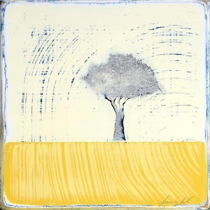 Christophl #235 13 x 13 cm