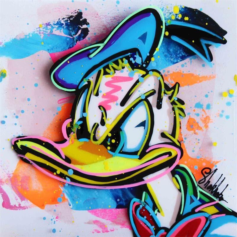 Donald 265 A