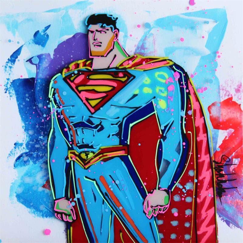 Superman 268A