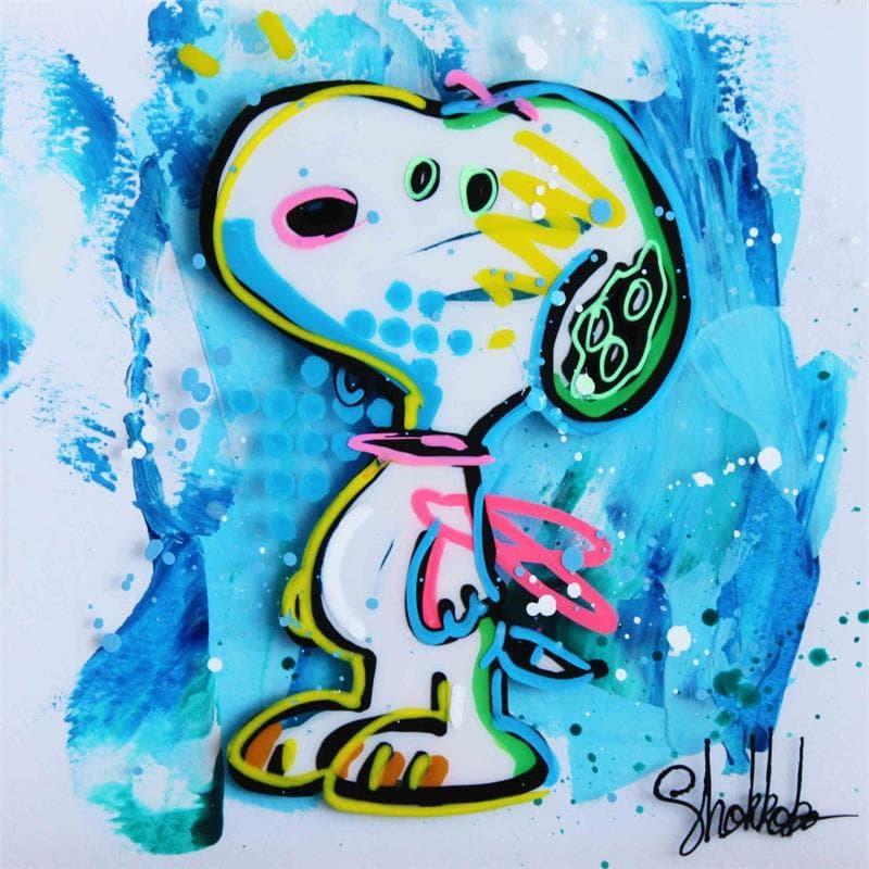 Snoopy 269A