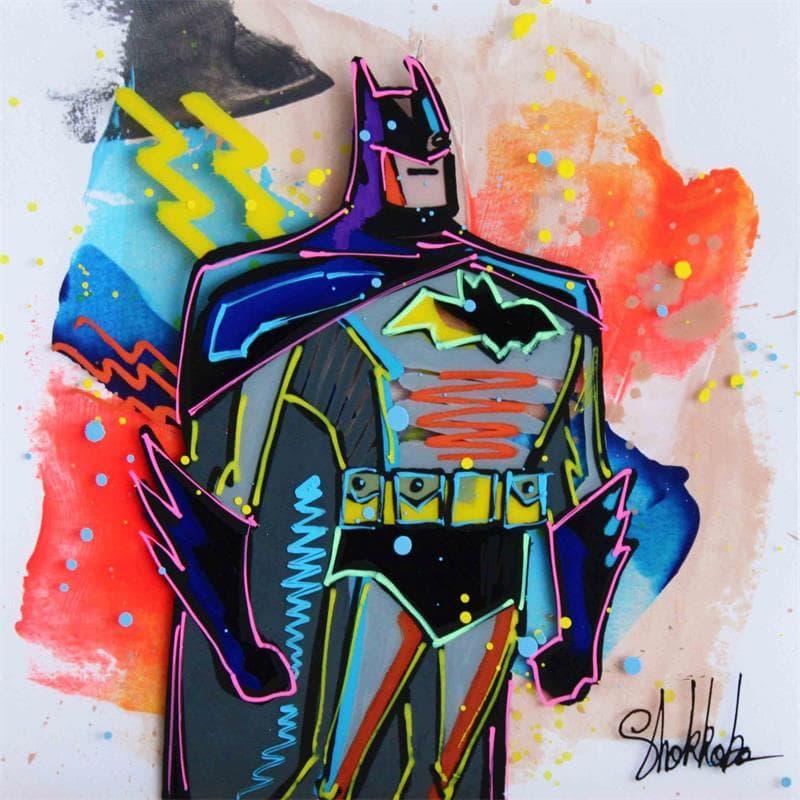 Batman 270A