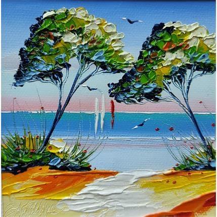 Fonteyne David RELAX 13 x 13 cm