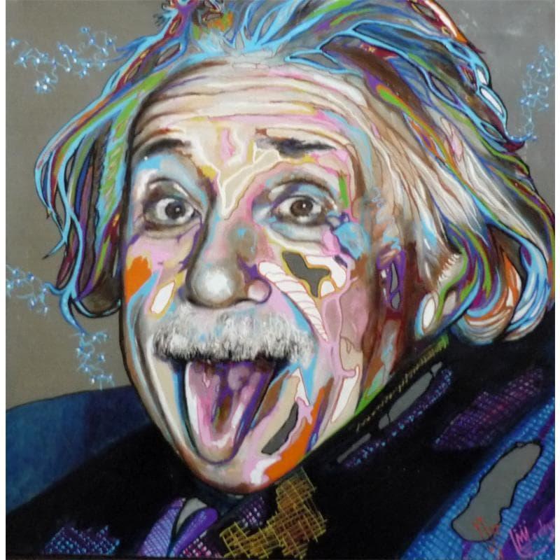 Albert l'espiègle
