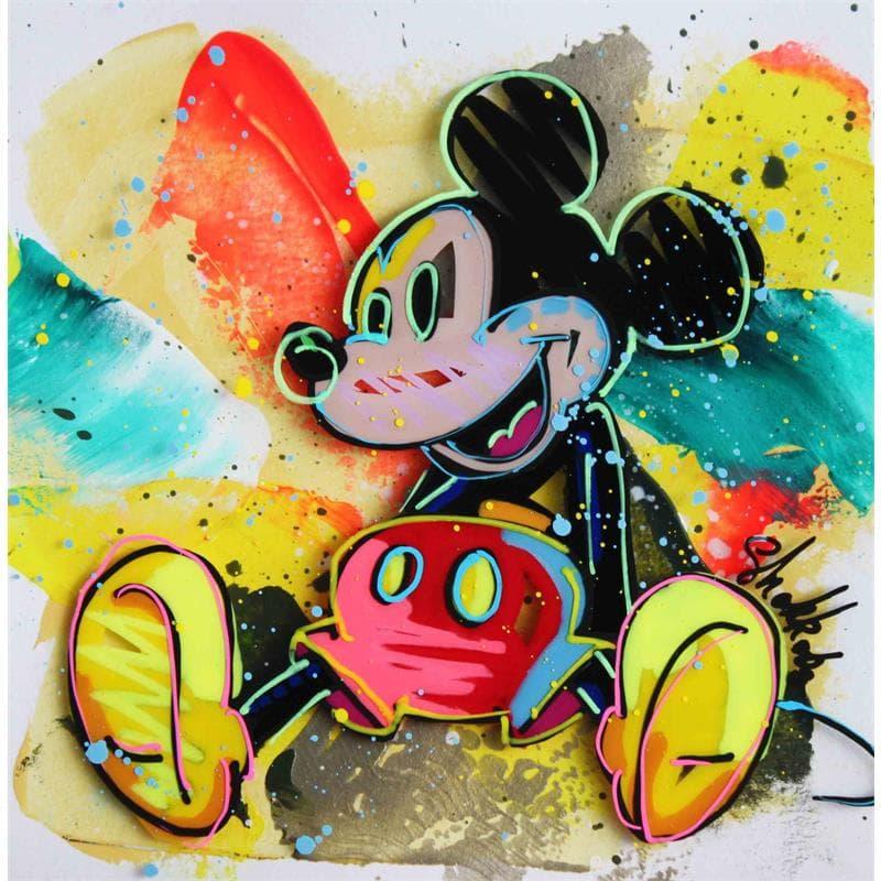 Mickey 273a