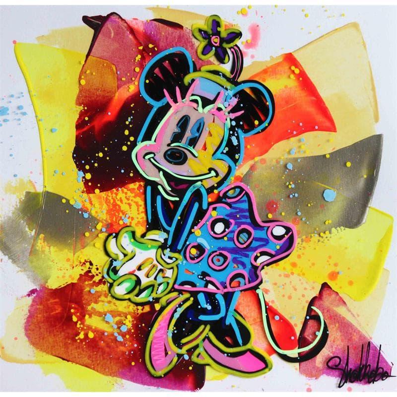 Minnie 226b