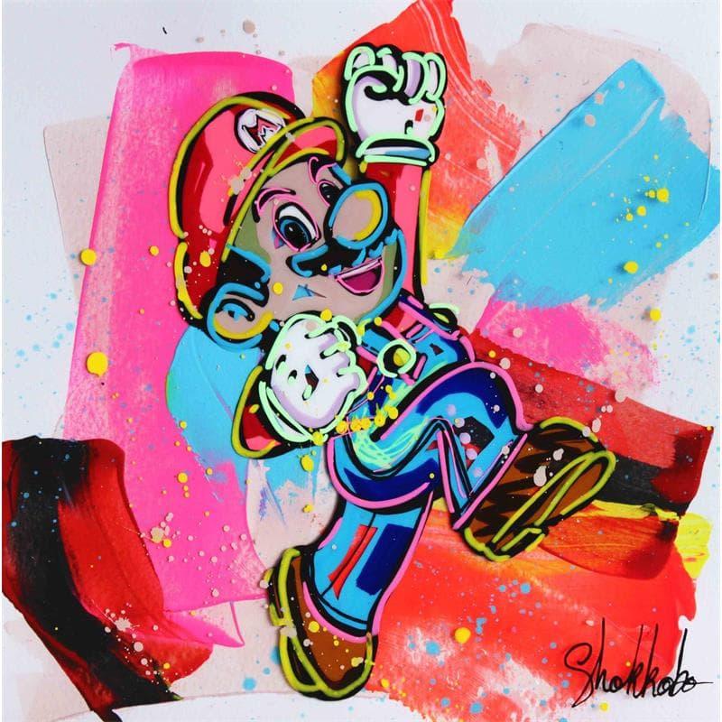 Mario 232b