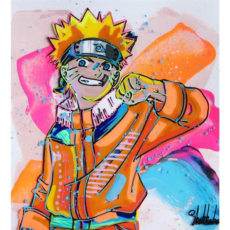 Naruto 233b