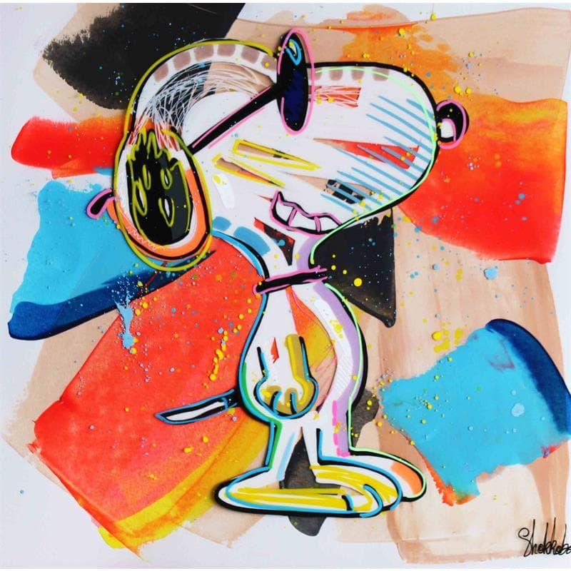 Snoopy 164d