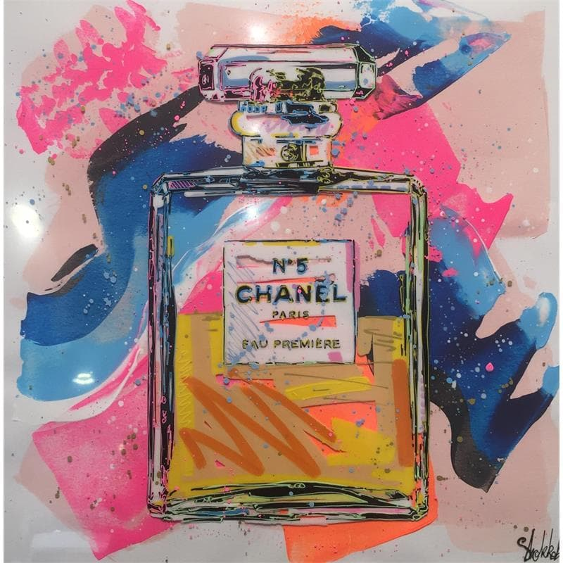 Chanel 172d