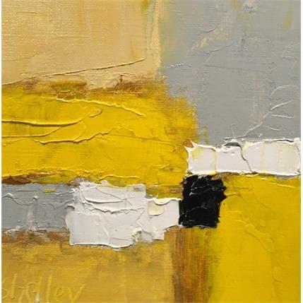 Shelley Impulsif 13 x 13 cm
