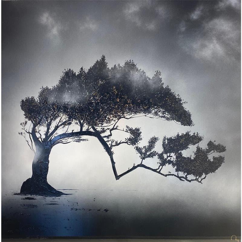 L'esprit de la nature