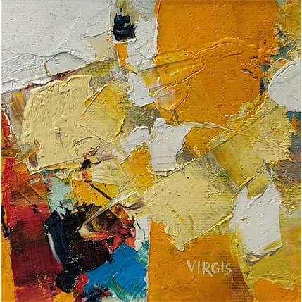 Virgis CATCH THE SUN 13 x 13 cm