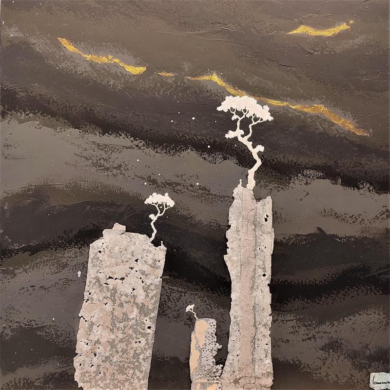 Les monolithes