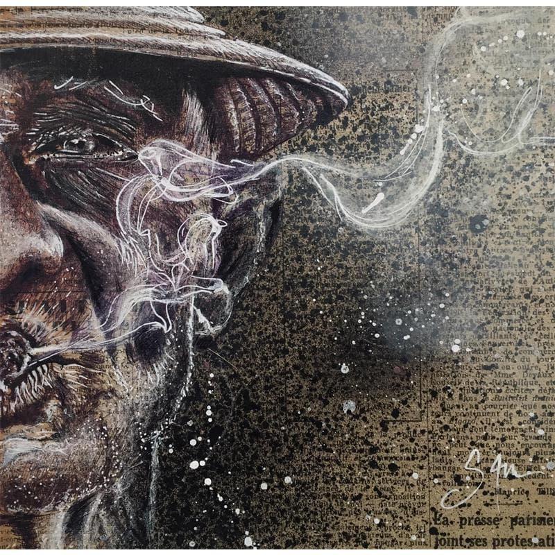 Havane Smoker