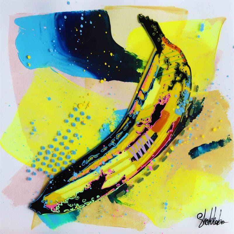 Hommage à Warhol 204c