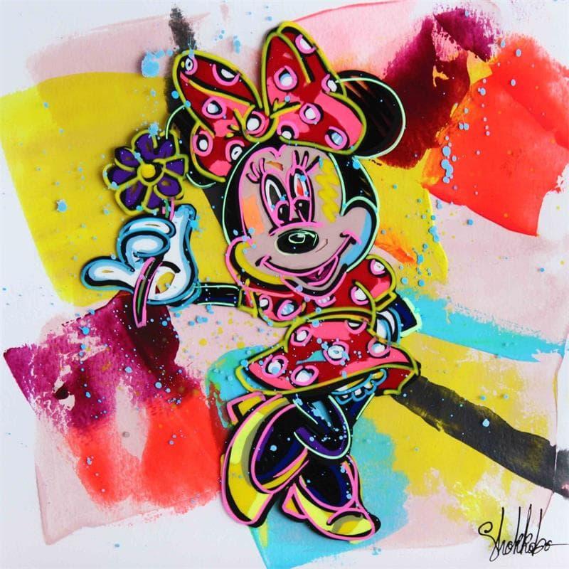Minnie 208c