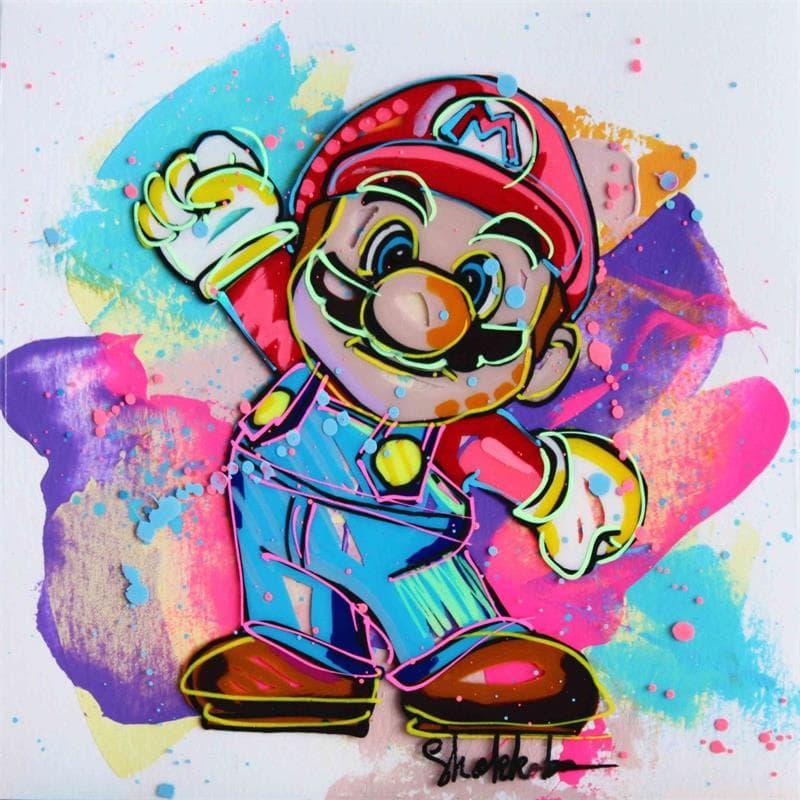 Mario 276a