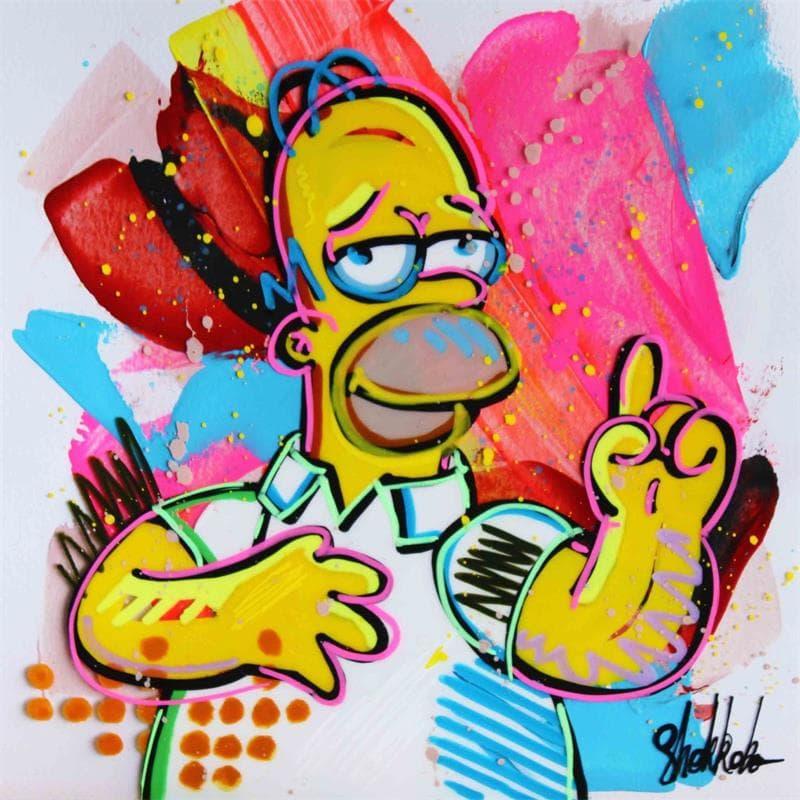 Homer 237b