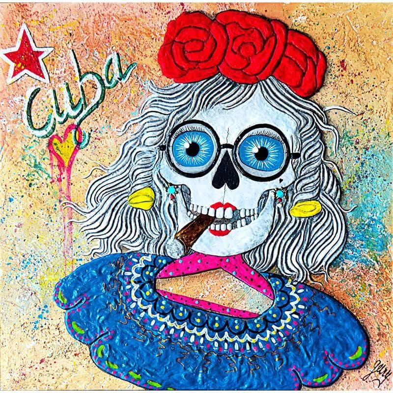 Feliz Cubano