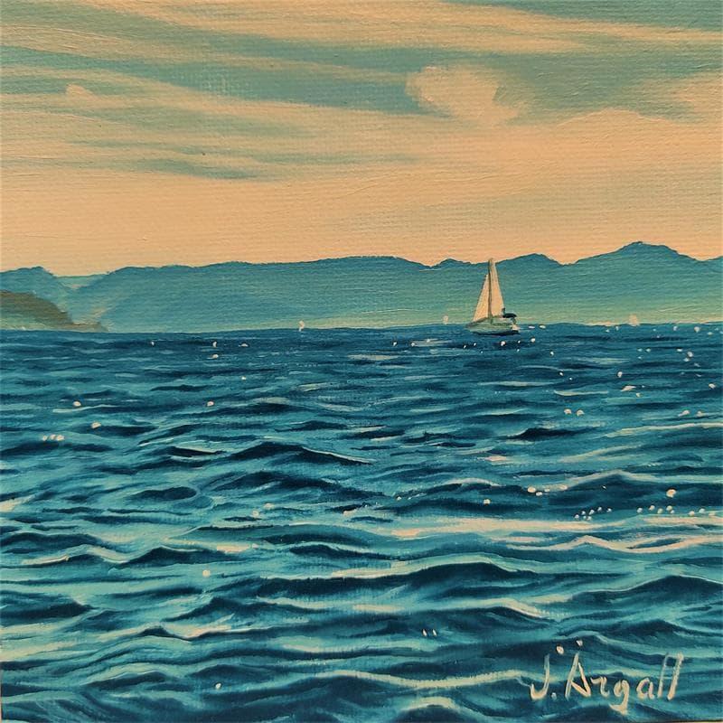 La rade de Marseille #2