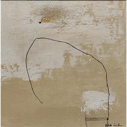 Wilms Hilde LN131 19 x 19 cm