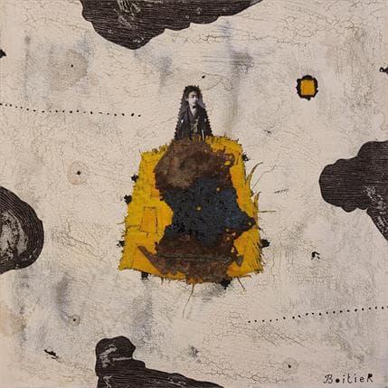 Thierry Boitier 36-69 36 x 36 cm