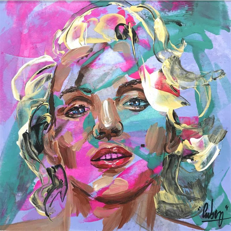 Marilyn 82A