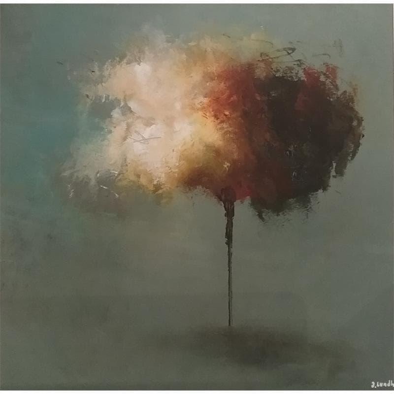 Poetry tree 3