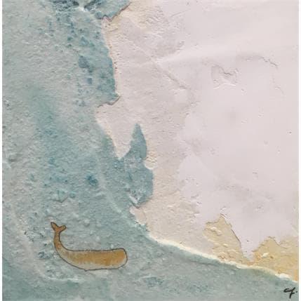 Roma Gaia Bagliori Di Coraggio 13 x 13 cm