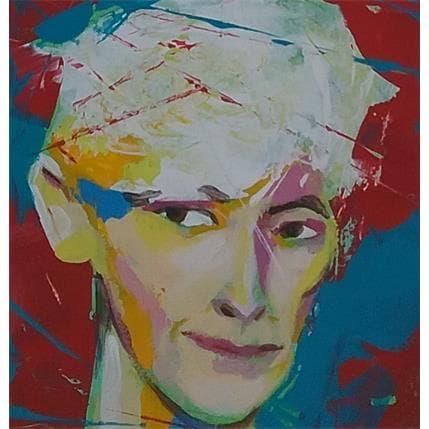 Torrecillas Yann David 13 x 13 cm