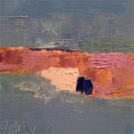 Shelley Fragile 13 x 13 cm