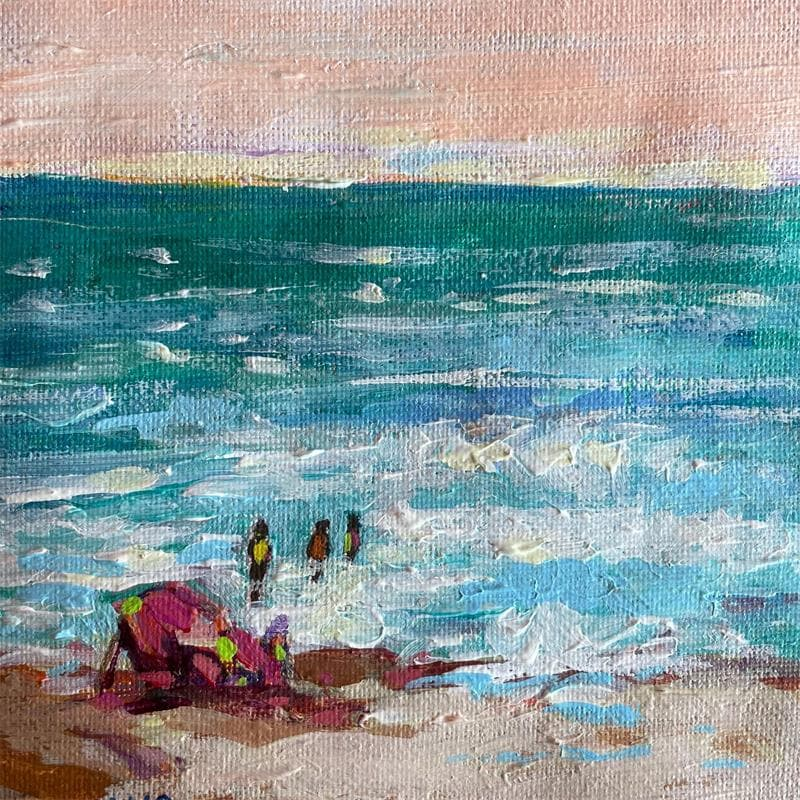 Small paintings Figurative</h2>